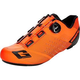 Gaerne Carbon G.Tornado Fietsschoenen Heren, orange